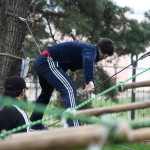 #студмарафонСКФО // Спорт - Фрироуп