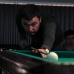 #студмарафонСКФО // Спорт - Бильярд