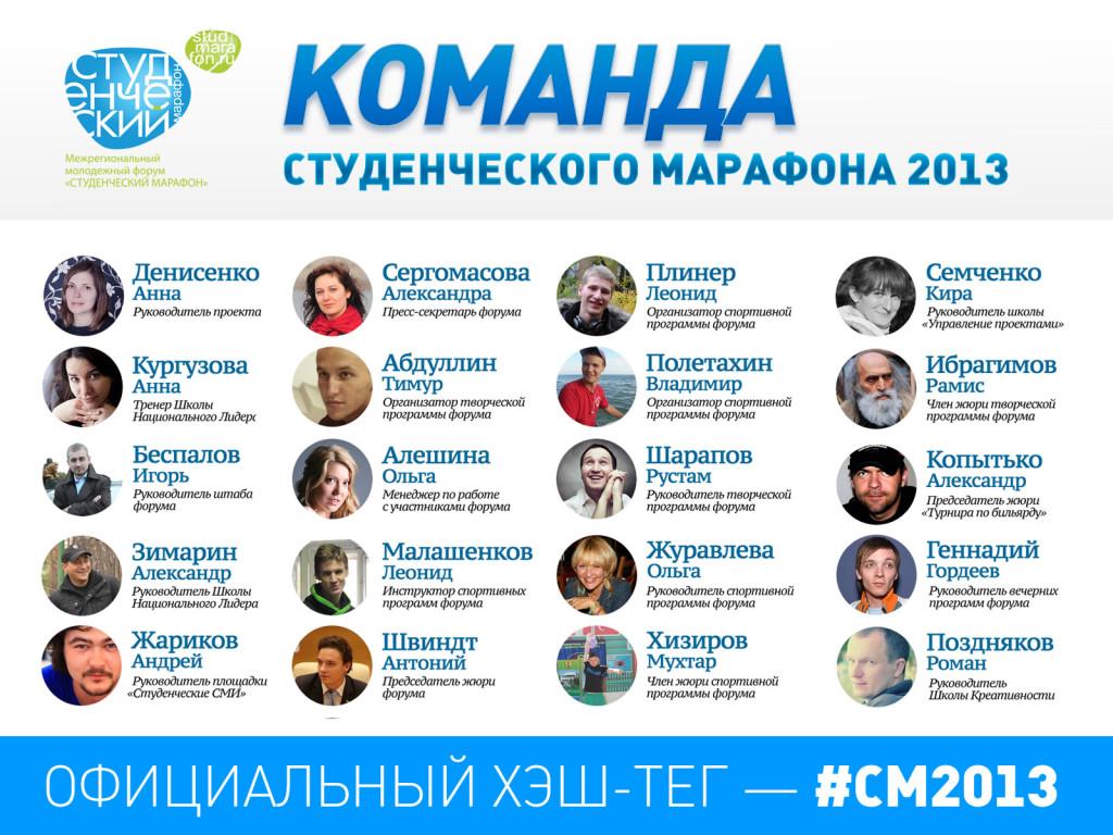 sm2013_presentation_5