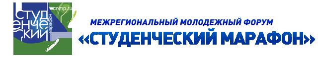 sm_logotype