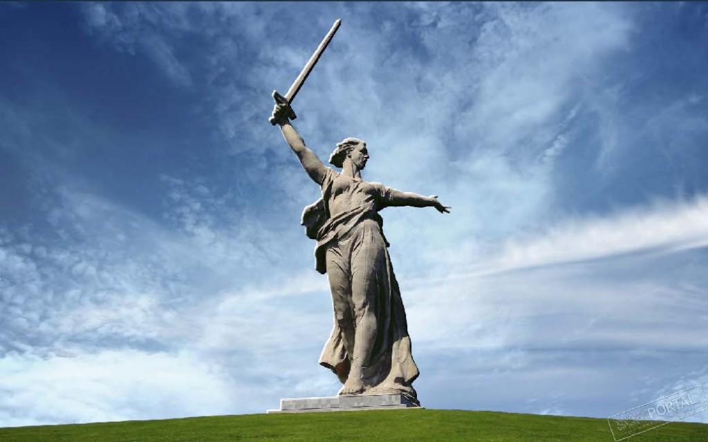 Volgograd-Astrakhan_5_dney_Tur_dlya_detey6