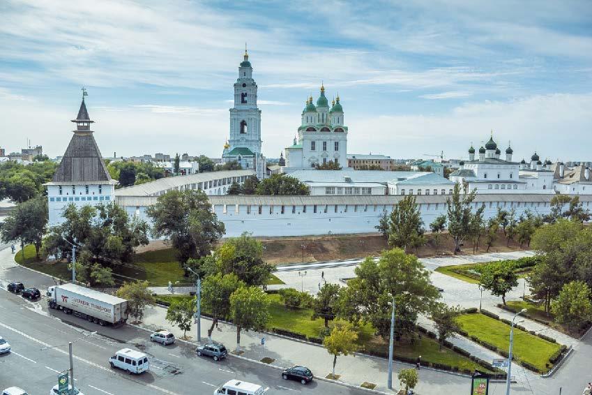 Volgograd-Astrakhan_5_dney_Tur_dlya_detey8